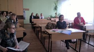 /Files/images/20_grudnya_do_shkoli_168_zavtala_deputat_kivradi__drug_nasho_shkoli_kostenko_lyudmila_vasilvna/IMG-f88d9079a06096139e4a96e49ea28f72-V.jpg