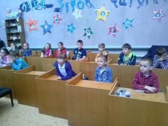 /Files/images/ekskursya_uchnv_1-_b_ta_2__v_klasv_do_natsonaln_bbloteki_ukrani_dlya_dtey/CAM00388.jpg