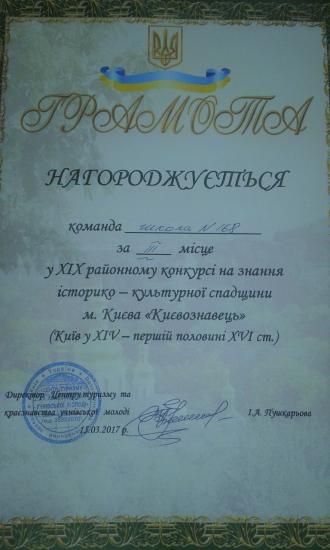 /Files/images/konkurs_kravoznavets/грамота.png